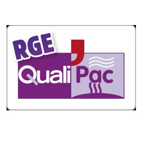 logo-qualipac-rge